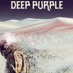 Deep Purple a lansat videoclipul pentru 'Nothing At All'