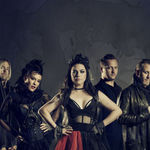 Evanescence a lansat un 'making of' al celui mai recent clip, Use My Voice