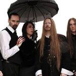 My Dying Bride au lansat un nou single insotit de clip, 'A Secret Kiss'