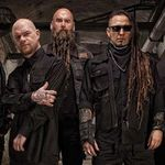 Five Finger Death Punch au lansat o noua versiune acustica pentru 'Wrong Side Of Heaven'