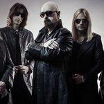 Judas Priest au lansat un lyric video pentru 'Painkiller'