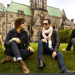 Stone Temple Pilots vor sustine un concert online in care vor interpreta albumul 'Purple'