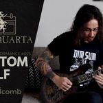 Sepultura a interpretat piesa 'Phantom Self' in carantina