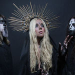 In This Moment au lansat single-ul 'As Above So Below'