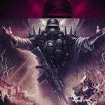 Sodom au lansat 'Indoctrination'