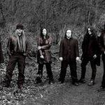 My Dying Bride au lansat un single insotit de clip, 'Macabre Cabaret'