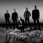 Architects au lansat un single insotit de clip, 'Black Lungs'
