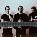 Deftones au lansat un clip pentru remixul piesei 'Teenager' de pe 'White Pony'