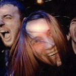 Hollywood Undead au lansat un clip live pentru 'Heart Of A Champion'