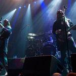 Fleshgod Apocalypse au lansat un nou single insotit de clip, 'No'