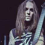 Alexi Laiho, chitarist si solist Children of Bodom, a murit