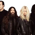The Pretty Reckless au lansat un lyric video pentru 'And So It Went'