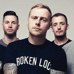 Architects au lansat un nou single insotit de clip, 'Dead Butterflies'