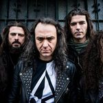 Moonspell au lansat un nou single insotit de clip, 'All Or Nothing'