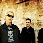 The Offspring au lansat un nou single, 'Let the Bad Times Roll'