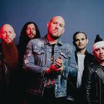 Atreyu au lansat un nou single alaturi de Travis Barker