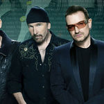 U2 au lansat seria de concerte 'The Virtual Road'