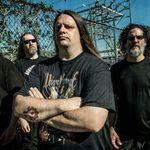 Cannibal Corpse au lansat single-ul 'Murderous Rampage'