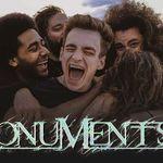 Monuments au lansat un nou single, 'Deadnest'
