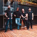 RoadkillSoda a lansat videoclipul piesei 'Birds of Prey'