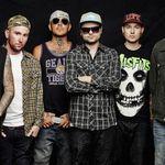 Hollywood Undead au lansat un trailer pentru 'Hollywood Undead: Undead Unhinged'