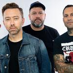 Rise Against au lansat single-ul 'Nowhere Generation'