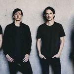Gojira au lansat single-ul 'Into the Storm'