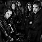 Children of Bodom anunta primele date din noul turneu