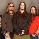Cronica primei zile de Hellfest pe METALHEAD