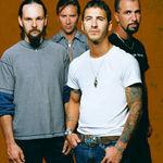 O piesa noua Godsmack poate fi ascultata online