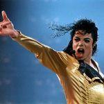 Ce cred artistii rock despre moartea lui Michael Jackson?