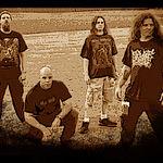 Lividity lanseaza noul album in octombrie
