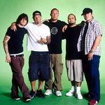 Limp Bizkit anuleaza un concert in Las Vegas