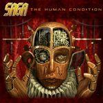 Saga - The Human Condition