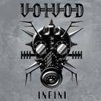 Cronicile noilor albume Voivod si Saga pe METALHEAD