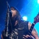 Cronica Hellfest 2009: Ziua 2 pe METALHEAD
