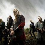 Ensiferum dezvaluie titlul si tracklist-ul noului album