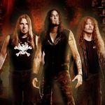 Destruction amana lansarea noului album live