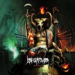 Job For A Cowboy - Ruination