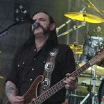 Motorhead: The Aces Of Spades