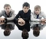 Muse dezvaluie piesele de pe viitorul album