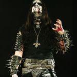 Gorgoroth au terminat inregistrarile la noul album
