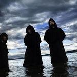 Ulver confirmati la Brutal Assault 2009