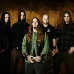 Noul album DevilDriver poate fi ascultat online
