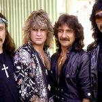 Bateristul Black Sabbath vorbeste despre moartea lui Michael Jackson