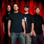 Interviu video cu Misery Index pe METALHEAD