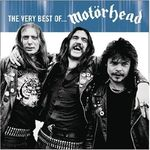 O fana Motorhead a decedat la With Full Force