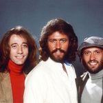 Bee Gees aniverseaza 50 de ani de cariera