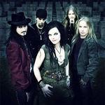 Solista Nightwish ia apararea genurilor muzicale diferite de metal