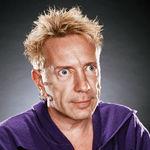 Sex Pistols si The Cult se intrec pe terenul de fotbal